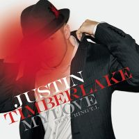 Cover Justin Timberlake feat. T.I. - My Love