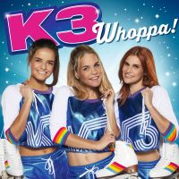 Cover K3 - Whoppa!