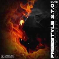 Cover Kaaris - Freestyle 2.7.0