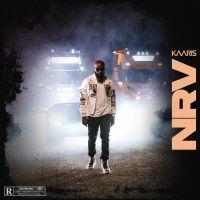 Cover Kaaris - NRV
