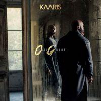 Cover Kaaris - Okou Gnakouri