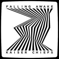 Cover Kaiser Chiefs - Falling Awake