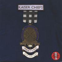 Cover Kaiser Chiefs - I Predict A Riot