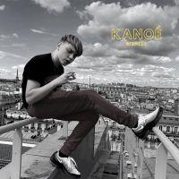 Cover Kanoé - Bizness