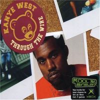 Cover Kanye West - Through The Wire