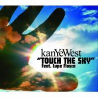 Cover Kanye West feat. Lupe Fiasco - Touch The Sky
