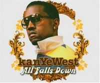 Cover KanYe West feat. Syleena Johnson - All Falls Down