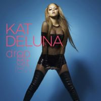 Cover Kat DeLuna - Drop It Low
