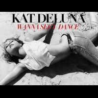 Cover Kat DeLuna - Wanna See U Dance
