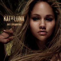 Cover Kat DeLuna feat. Akon - Am I Dreaming