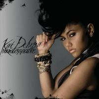 Cover Kat DeLuna feat. Lil Wayne - Unstoppable