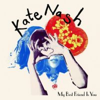 Cover Kate Nash - My Best Friend Is You