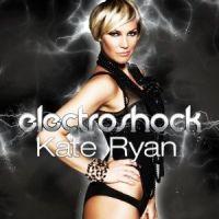 Cover Kate Ryan - Electroshock