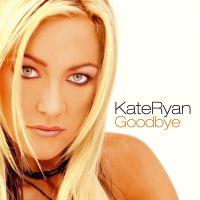 Cover Kate Ryan - Goodbye