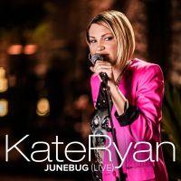 Cover Kate Ryan - Junebug (Live)