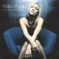 Cover Kate Ryan - Mon cœur résiste encore
