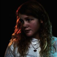 Cover Kate Tempest - Everybody Down