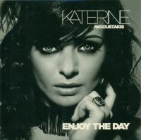 Cover Katerine - Enjoy The Day
