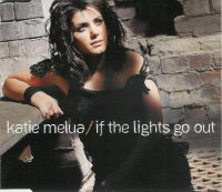 Cover Katie Melua - If The Lights Go Out