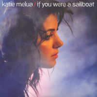 Cover Katie Melua - If You Were A Sailboat