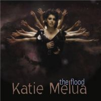 Cover Katie Melua - The Flood