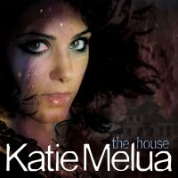 Cover Katie Melua - The House