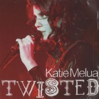 Cover Katie Melua - Twisted