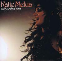 Cover Katie Melua - Two Bare Feet