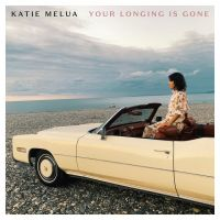 Cover Katie Melua - Your Longing Is Gone