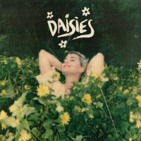 Cover Katy Perry - Daisies