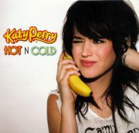 Cover Katy Perry - Hot N Cold