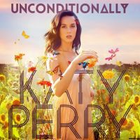 Cover Katy Perry - Unconditionally