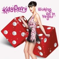 Cover Katy Perry - Waking Up In Vegas