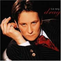 Cover k.d. lang - Drag