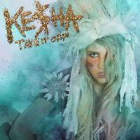 Cover Ke$ha - Take It Off