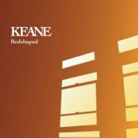 Cover Keane - Bedshaped