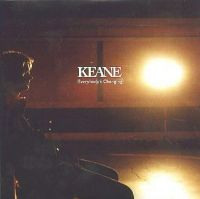 Cover Keane - Everybody's Changing