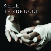Cover Kele - Tenderoni