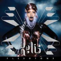 Cover Kelis - Flesh Tone