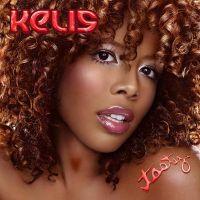 Cover Kelis - Tasty