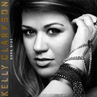 Cover Kelly Clarkson - Dark Side