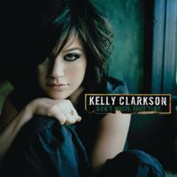Cover Kelly Clarkson - Don't Waste Your Time