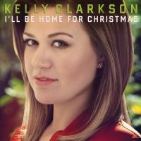 Cover Kelly Clarkson - I'll Be Home For Christmas
