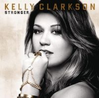 Cover Kelly Clarkson - Stronger