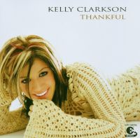 Cover Kelly Clarkson - Thankful