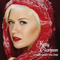 Cover Kelly Clarkson - Underneath The Tree