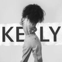 Cover Kelly Rowland - Kelly