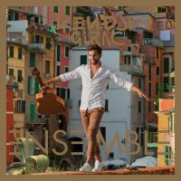 Cover Kendji Girac - Ensemble