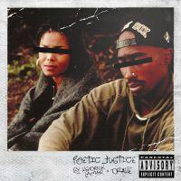 Cover Kendrick Lamar feat. Drake - Poetic Justice