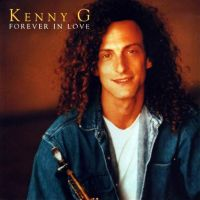Cover Kenny G - Forever In Love